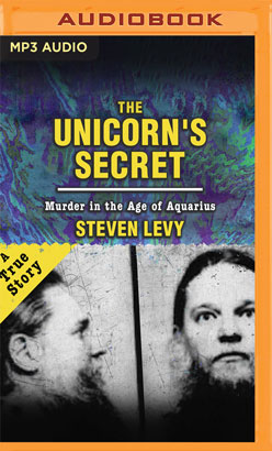 Unicorn's Secret, The