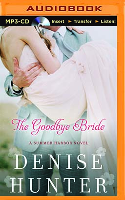 Goodbye Bride, The