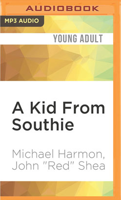 Kid From Southie, A