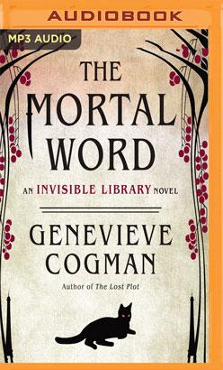 Mortal Word, The