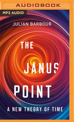 Janus Point, The
