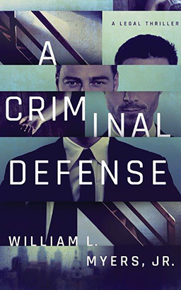 Criminal Defense, A