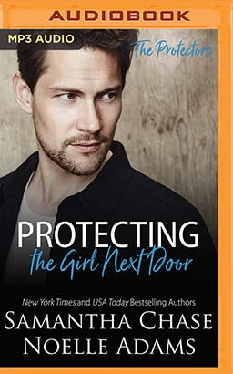 Protecting the Girl Next Door