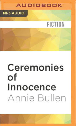 Ceremonies of Innocence