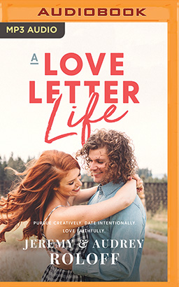 Love Letter Life, A