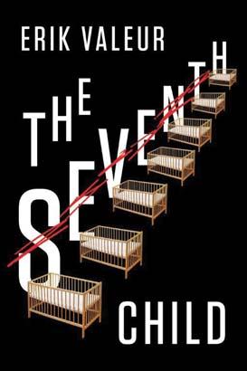 Seventh Child, The