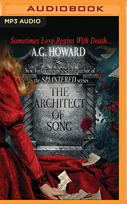 Architect of Song, The