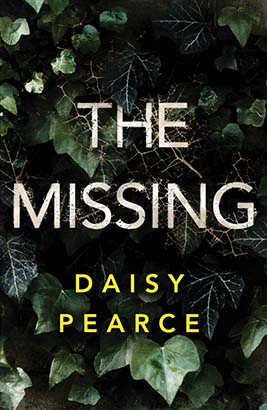 Missing, The