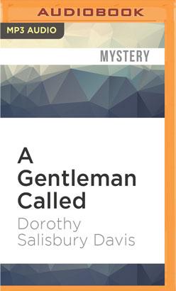 Gentleman Called, A