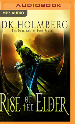 Rise of the Elder