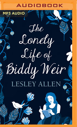 Lonely Life of Biddy Weir, The