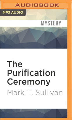 Purification Ceremony, The