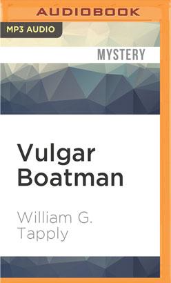 Vulgar Boatman