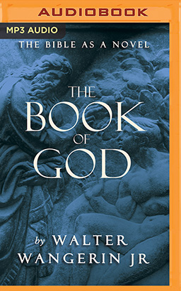 Book of God, The