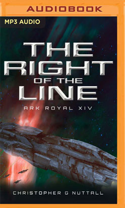 Right of the Line, The