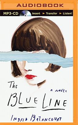 Blue Line, The