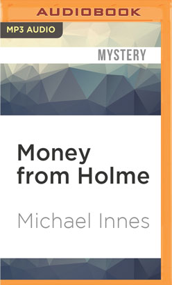 Money from Holme