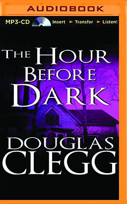Hour Before Dark, The