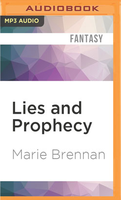Lies and Prophecy
