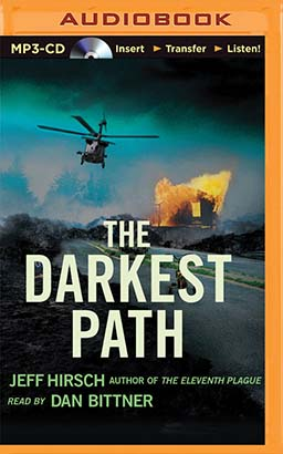 Darkest Path, The