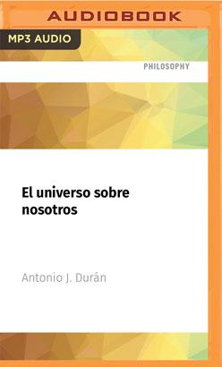 El universo sobre nosotros