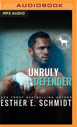 Unruly Defender