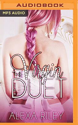 Virgin Duet, The