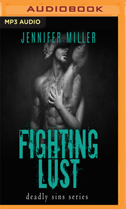 Fighting Lust