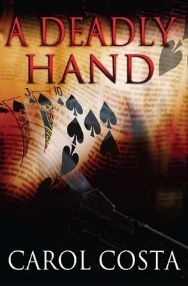 Deadly Hand, A