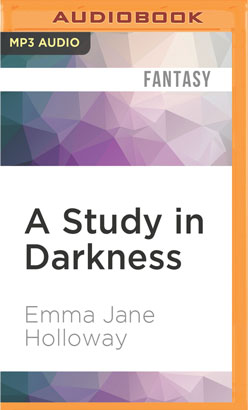 Study in Darkness, A