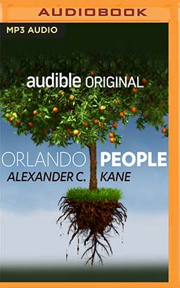 Orlando People