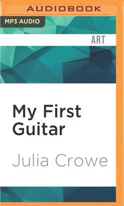 My First Guitar