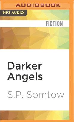 Darker Angels
