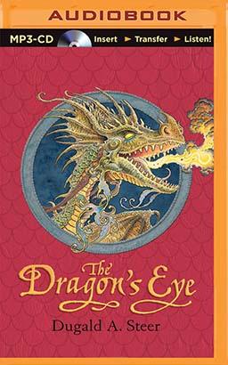 Dragon's Eye, The