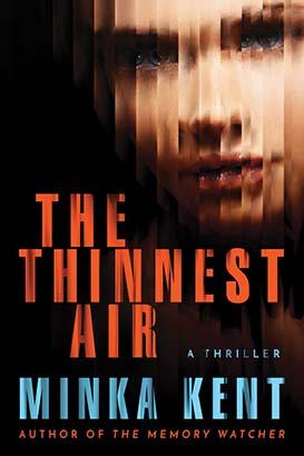 Thinnest Air, The