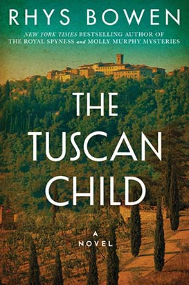 Tuscan Child, The