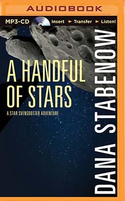 Handful of Stars, A