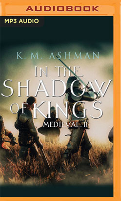 Medieval II: In the Shadow of Kings