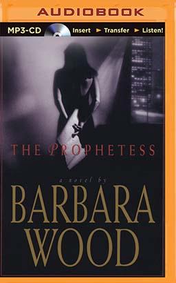 Prophetess, The