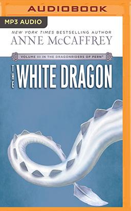 White Dragon, The