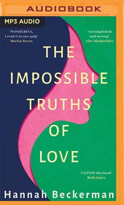Impossible Truths of Love, The