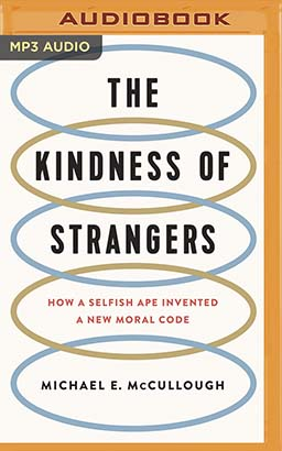 Kindness of Strangers, The