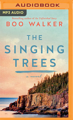 Singing Trees, The