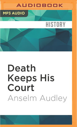 Death Keeps His Court