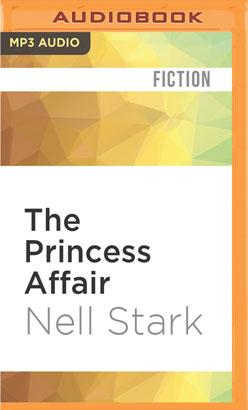 Princess Affair, The