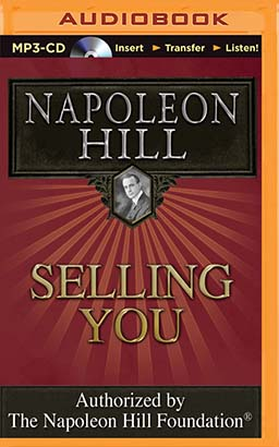 Selling You