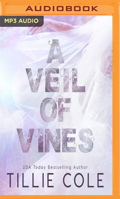 Veil of Vines, A