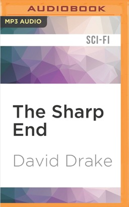 Sharp End, The