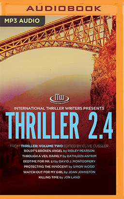 Thriller 2.4