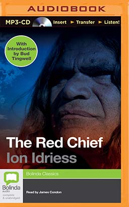 Red Chief, The